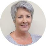 Sally Heath