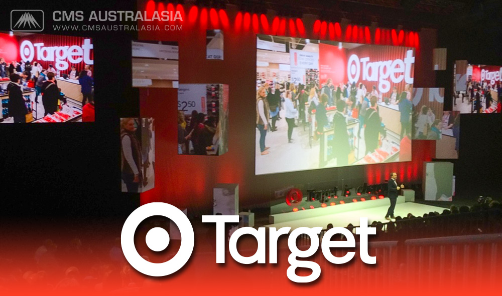 Target Conference